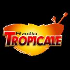 Radio Tropicale