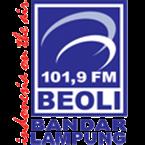 Beoli FM