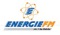 Energie Fm 101 7 Fm Port Au Prince Haiti Free