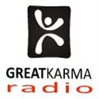 Great Karma Radio