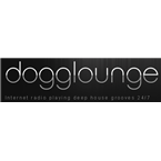 Lounge.am online lounge radio in Yerevan