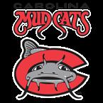 Carolina Mudcats Baseball Network