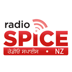 Radio Spice