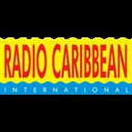 Image for Radio Caribbean International