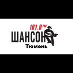 Radio Chanson Tyumen