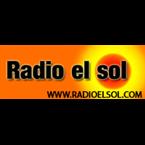 Radio el Sol Houston
