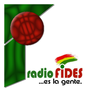 Radio Fides (Cochabamba), 95.1 FM, Cochabamba, Bolivia   Free Internet  Radio   TuneIn
