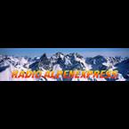 Radio-Alpenexpress