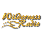 Wilderness Radio