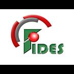 Radio Fides (Potosí)