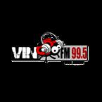 Vin FM