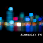 Jimmerish FM