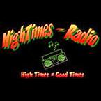 Hightides-Radio