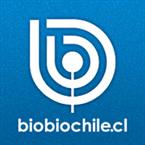 Radio Bio Bio (Concepción)