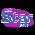 Star FM 94.1