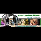 RADIO LUMIERE DE MIAMI