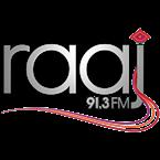 Raaj FM