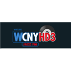 WCNY-HD3
