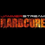 JammerStream Hardcore