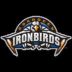 Aberdeen Ironbirds Baseball Network