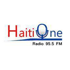 HaitiOne