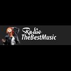 Radio The Best Music