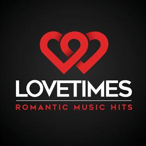 Listen to Rádio LOVETIMES on TuneIn