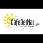 Cafedelmar FM