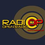 Radio OP