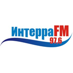Interra.FM