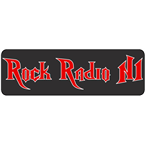 Rock Radio Northern Ireland
