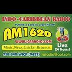 Indo-Caribbean Radio Net
