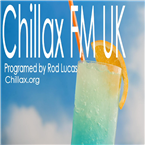 CHILLAX FM UK