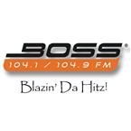Boss FM Grenada