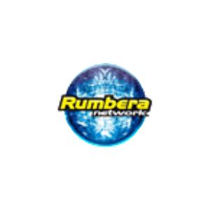 Resultado de imagen para Rumbera Network 106.5 FM