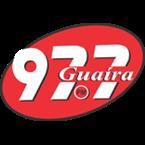 Rádio Guaíra FM