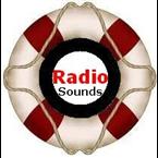 Offshore Radio Sounds