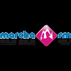 Marcha FM