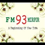 FM101 Mirpur