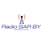 RADIO SAR BY