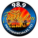 Faith FM