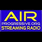 AirProgressive.org