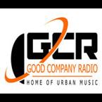 Good Company Radio