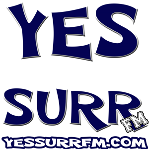 Listen to Yessurr FM on TuneIn
