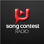 Song contest Radio