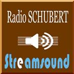 Radio Schubert