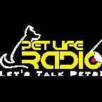 Pet Life Radio
