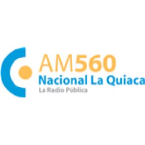Resultado de imagen para radio nacional la quiaca