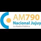 Radio Nacional (Jujuy)