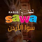 Radio Sawa Jordan (Levant)